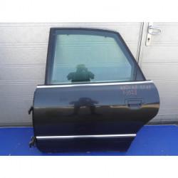 AUDI A8 D2 94-99 Drzwi tylne lewe tył