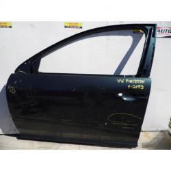 VW Phaeton drzwi przednie przód lewe