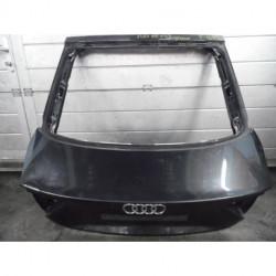 Audi A5 Sportback klapa tylna tył