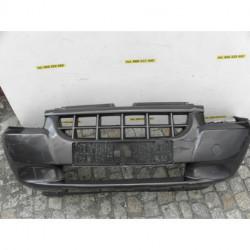 Fiat Doblo I 01-05 zderzak przedni przód
