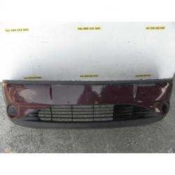 Lancia Ypsilon Y 96-00 zderzak przedni przód