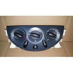 Citroen C5 I panel klimatyzacji 69392200