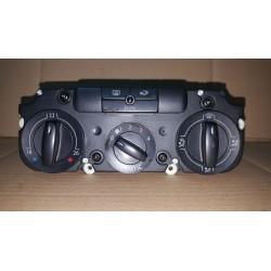 VW Golf V Jetta panel klimatyzacji 1K2820045B