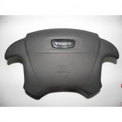 Volvo V70 S70 C70 96- airbag poduszka kierowcy