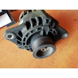 Alfa Romeo 1.8 2.0 alternator 46765836 100A