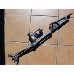 Mercede SLK W171 mechanizm wycieraczek A1718200342