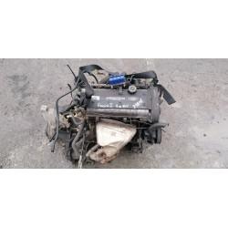 Ford Focus MK1 1.6 Zetec silnik P98MF