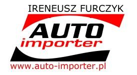 SKLEP - AUTO-IMPORTER.PL