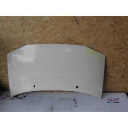 Ford GALAXY 97-00 Maska pokrywa silnika