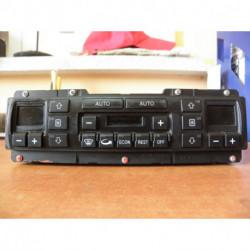 Audi A8 D2 S8 panel klimatyzacji 4D0820043E