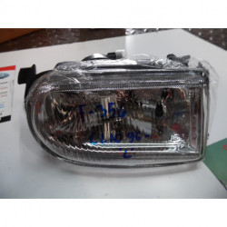 Renault Megane I Clio 96- halogen lewy nowy