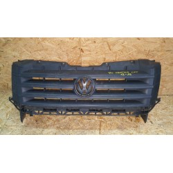 VW Crafter lift 11- atrapa grill