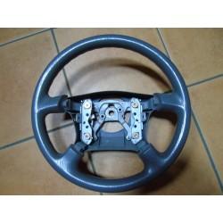 Mazda Demio 96- kierownica