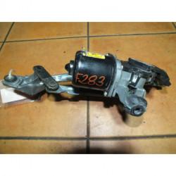 Citroen C1 Aygo 107 mechanizm wycieraczek 53565002