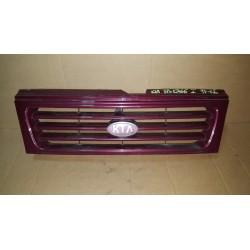 Kia Sportage I 93- atrapa grill
