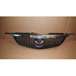 Mazda Premacy 99-01 atrapa grill