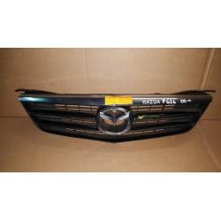 Mazda 626 GF lift 00- atrapa grill