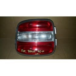 Fiat Brava 95- lampa tylna lewa EU